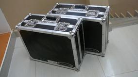 Case Importado Para Platos Technics 1200 Mk2