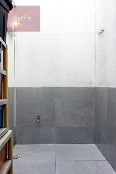 Apartamento Em Centro - Campos Dos Goytacazes - 9038