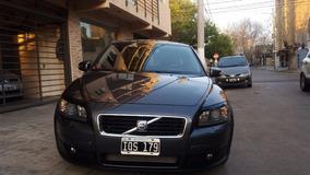 Volvo C30 T5 - 2009 - 84.000 Km