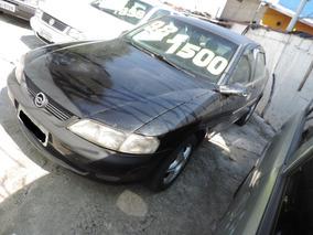 Gm Chevrolet Vectra Gls 1997