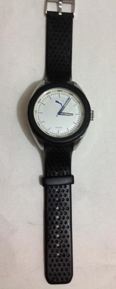 103281 Reloj Puma De Hombre