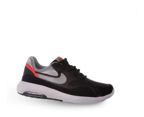 Zapatillas Nike Air Max Nostalgic 15 Us 48.5 Arg Urbanas