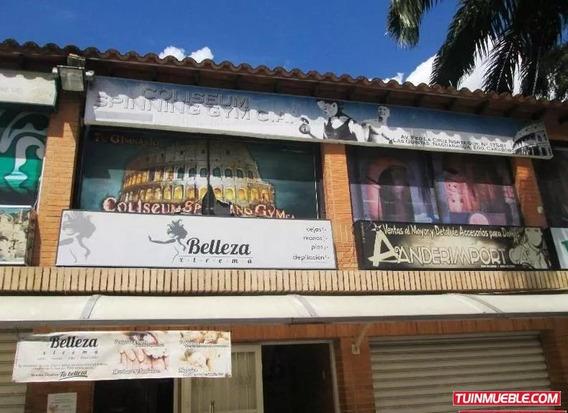 Negocio En Venta Las Quintas - Naguanagua