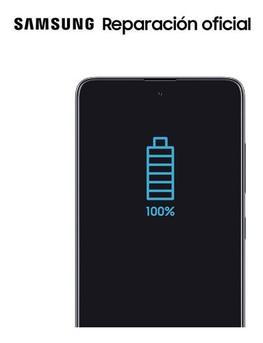 Imagen 1 de 4 de Cambio Batería Samsung A51