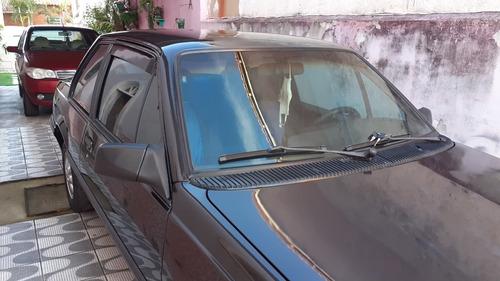 Chevrolet-monza