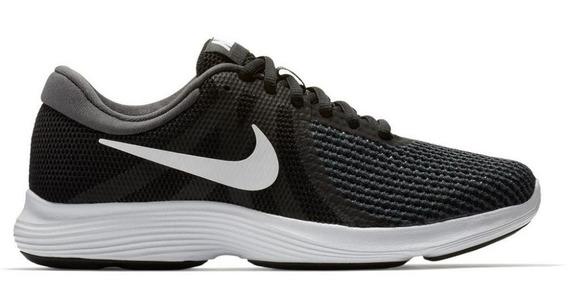 Tenis Nike Revolution 4 Preto