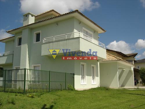Imagem 1 de 2 de Excelente Imóvel Em Aldeia Da Serra. - As9839