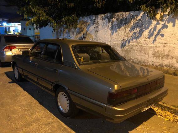Chevrolet Opala Comodoro Sle