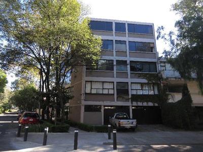 Departamento En Venta Benito Juárez
