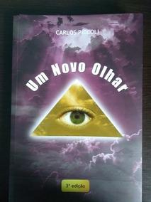 Um Novo Olhar