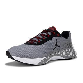 Tenis Nike Jordan Trunner Hombre