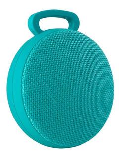 Parlante Portatil Bluetooth Noganet Ngs-t04 Manos Libres