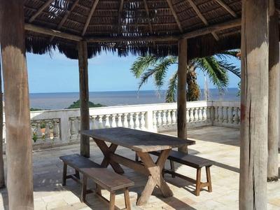 Casa À Venda/locação Definitiva - Praia Do Sonho Em Itanhaém - 481