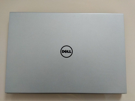 Notebook Dell Inspiron 15 Série 3.000 Intel I15-3542-c10