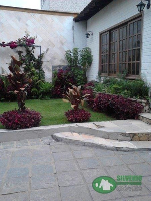 Casa- Petrópolis, Corrêas - 1151