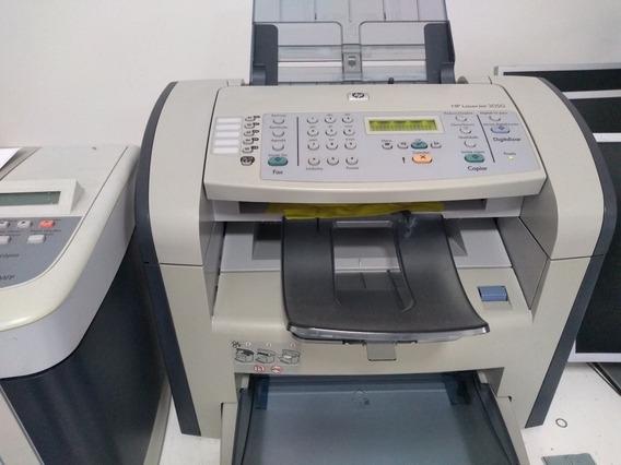 Multifuncional Hp Laiser 3050