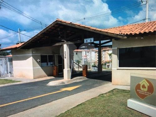 Loja Comercial Bosque Da Vila - 326-im390960