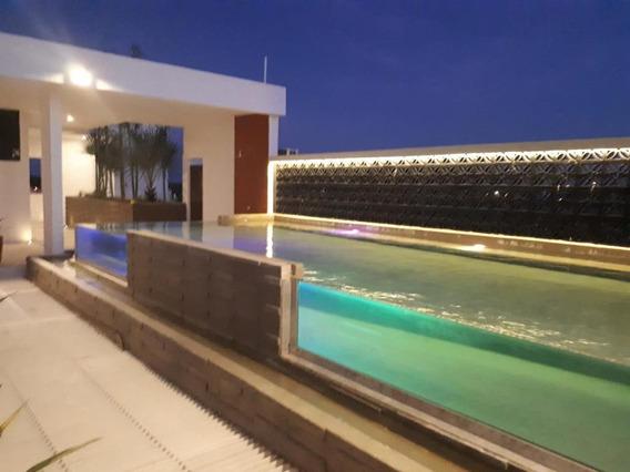 Departamentos En Venta Playa Del Carmen