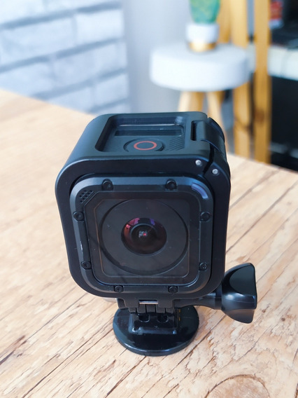 Gopro Sessions 4