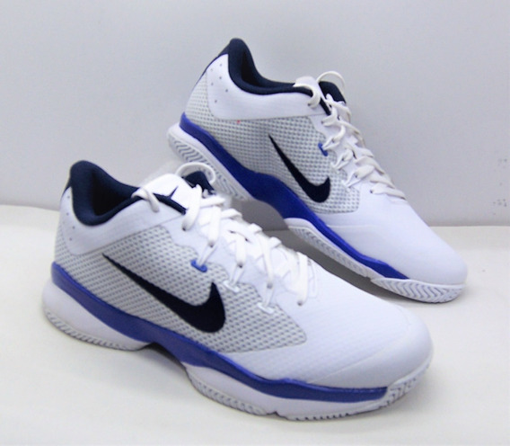 Zapatillas Nike Air Zoom Ultra Dama Tenis Envio Gratis
