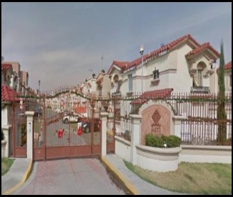Remate Casa 3 Recamaras En Urbi Quinta Montecarlo