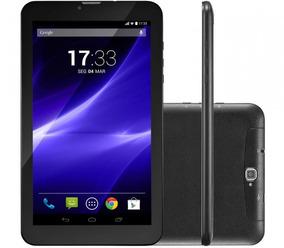 Tablet Multilaser M9 Nb247 - Preto, Tela 9
