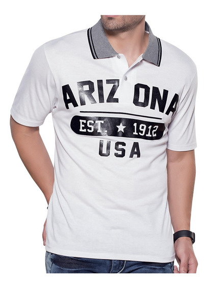 Camiseta Juvenil Masculino Marketing Personal 32287