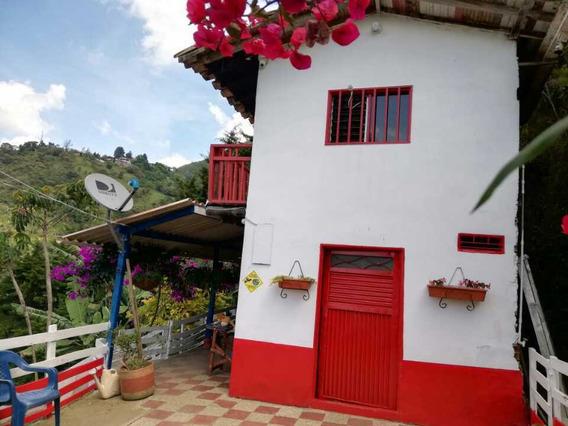 Vendo Finca Copacabana, Antioquia