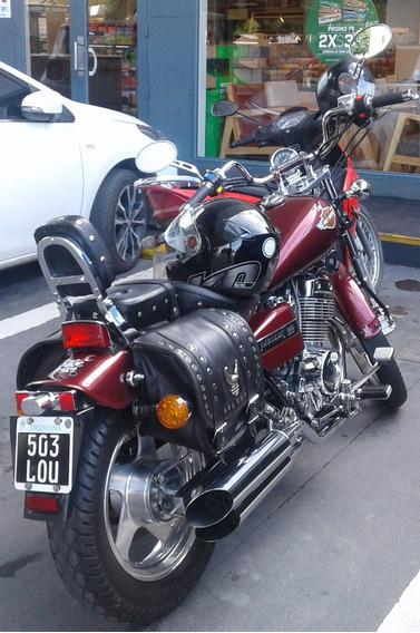 Belleza...indiana 256 Bicilindrica, 2 Carburadores,original