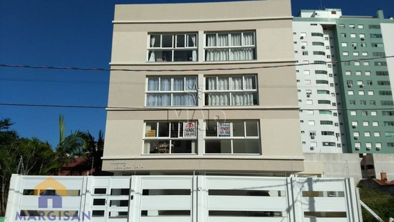 Apartamento - Centro - Ref: 873 - V-map02-0310