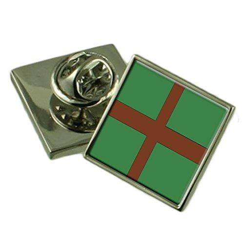 Tiendas Hombres Wfc1441lpzz925eng Select Gifts