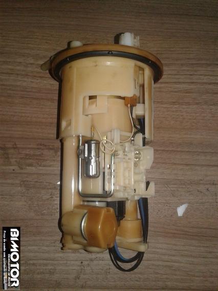 Bomba De Combustível Yamaha Xt 660 2005 Original
