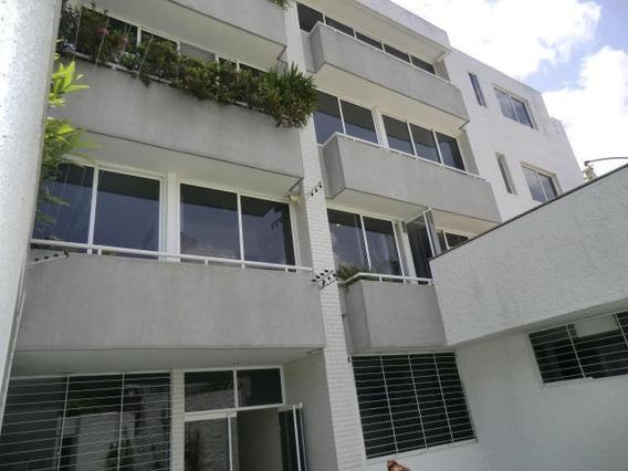 Apartamentos En Venta Mls #20-16899 Los Palos Grandes