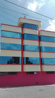 Arriendo Hermosas Habitaciones Amobladas Centro Sur De Quito
