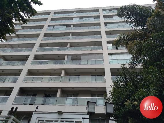 Flat/aparthotel - Ref: 142547
