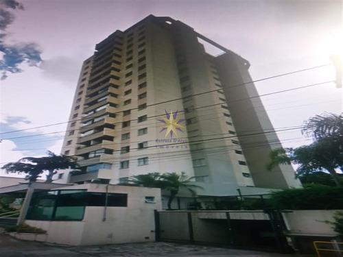 Imagem 1 de 19 de Apartamento Penha De França São Paulo/sp - 1949