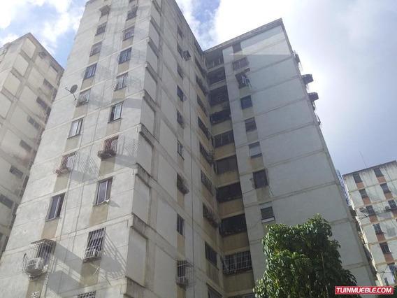 Apartamentos En Venta Mls #20-6767