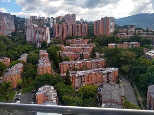 Arriendo Apartamento Envigado Antioquia