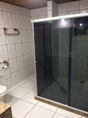 Casa Em Itaipuaçu - Rj / Nova No Barroco