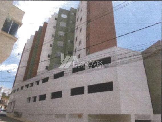 Avenida Quinze, Santa Maria, Timóteo - 287977