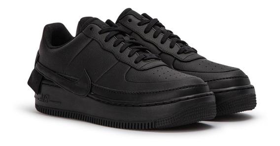 Force Talle 37 Zapatillas Brasil Negro 5 Nike One Air en 0wOvm8Nn