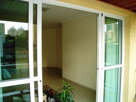 Apartamento A Venda No Bairro Mansões Santo Antônio Em - Ap1523-1