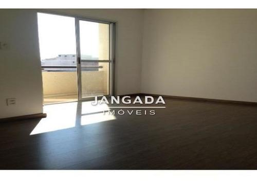 Apartamento Cond. Bela Vista Santa Maria - 10076