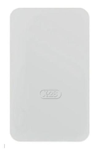 Llamador Telefonico Alarma 2026 Mpxh X28 Alarmas