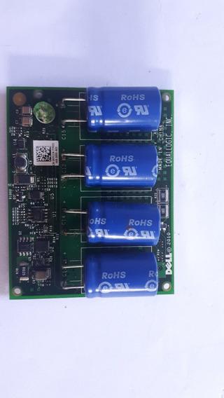 Bateria Dell Equallogic Ps4100 Ps4100e Ps4100x 0kycch Defeit