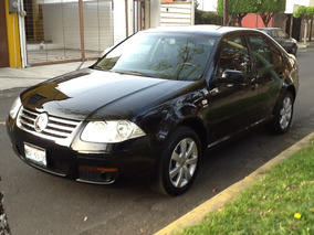 Volkswagen Jetta Clásico 2.0 Cl Team At