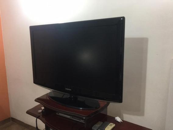 Tv Samsung 40 Polegadas Sem Defeitos