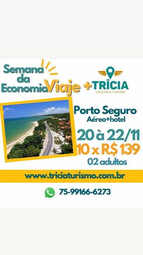 Viagem E Turismo, Nacional E Internacional