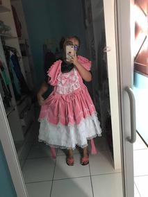 Vestido Sweet Lolita