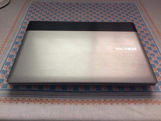 Notebook Samsung Rv411 Usado